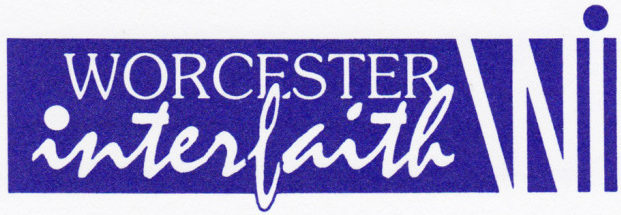 Worcester Interfaith